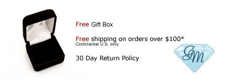 free jewelry box offer
