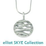 Elliot Skye Collection