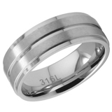 stainless steel jewelry accessories