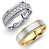 shop jewelry rings greek collections ancient products ring gold original online style