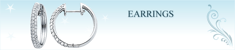 Earring-Collection Banner