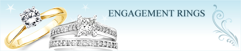 Engagement-Rings Banner