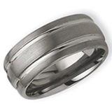 tungsten jewelry accessories