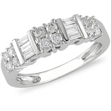 diamond jewelry accessories