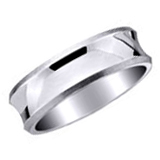 titanium jewelry accessories