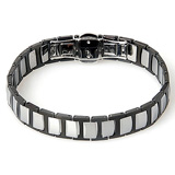 Tungsten Bracelet Styles