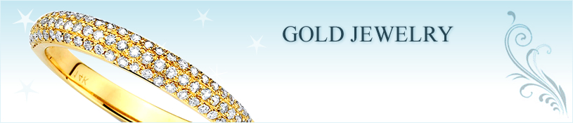 Gold-Jewelry Banner
