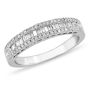 cheap wedding bands