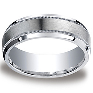manufactured bands pinterest tungsten in titanium have and rings we rickterryj best cobalt gold silver platinum wedding on benchmark by images