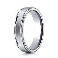 benchmark wedding rings bands