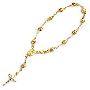 Rosary Bracelets Image